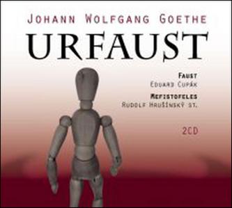 Urfaust - 2CD