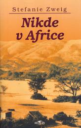 Nikde v Africe