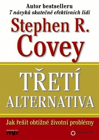 Třetí alternativa