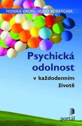Psychická odolnost