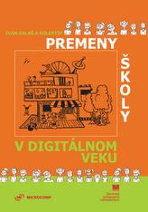 Premeny školy v digitálnom veku