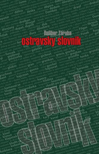 Ostravsky slovník