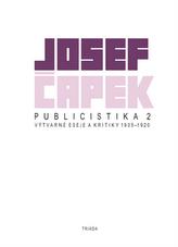 Publicistika 2