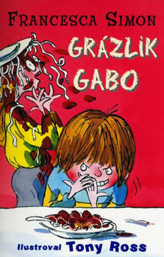 Grázlik Gabo