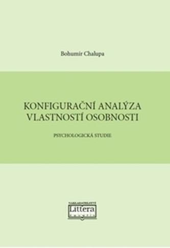 Konfigurační analýza vlastností osobnosti