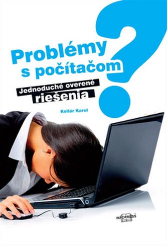 Problémy s počítačom?