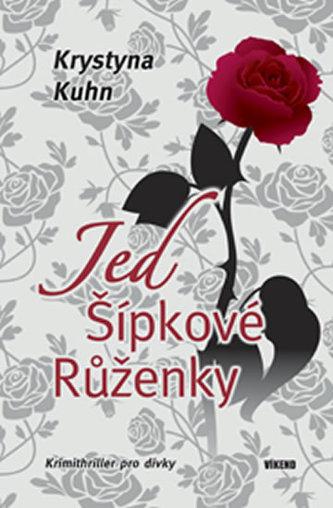 Jed Šípkové Růženky