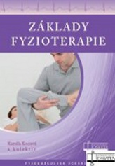 Základy fyzioterapie