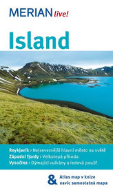 Merian - Island