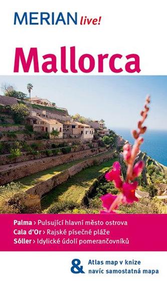 Merian 35 - Mallorca