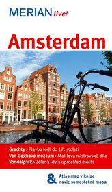 Merian 4 - Amsterdam