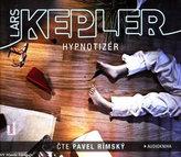 Hypnotizér - 2CDmp3