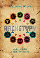 Archetypy