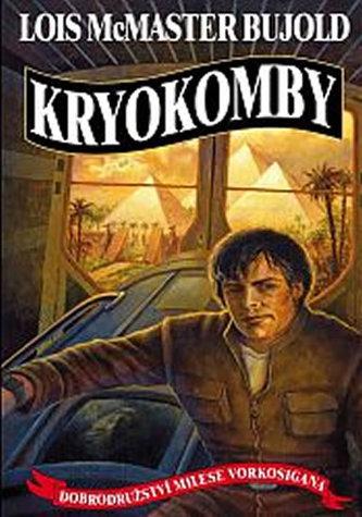 Kryokomby