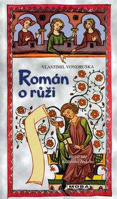 Román o růži