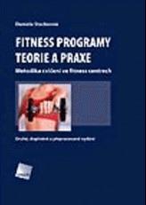 Fitness programy Teorie a praxe