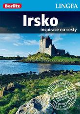 Irsko - Inspirace na cesty