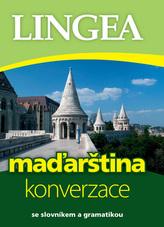 Maďarština konverzace