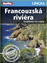 Francouzská riviéra - Inspirace na cesty