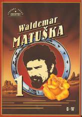 Waldmar Matuška 1