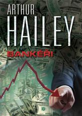 Bankéři