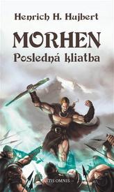 Morhen