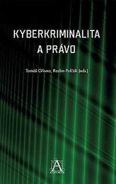 Kyberkriminalita a právo