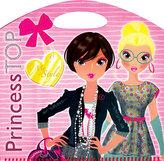 Princess TOP My Style