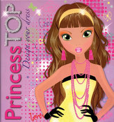 Princess TOP Design your dress