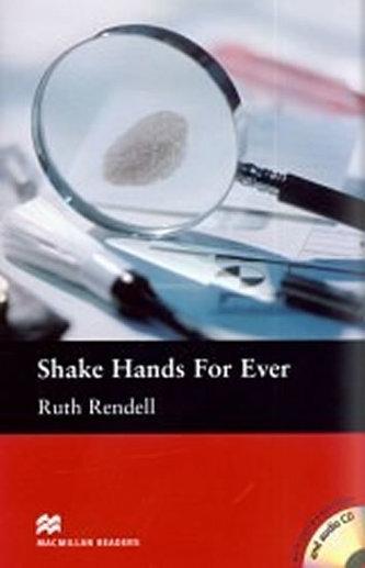 MR 4 Shake Hands Forever