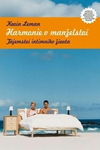 Harmonie v manželství
