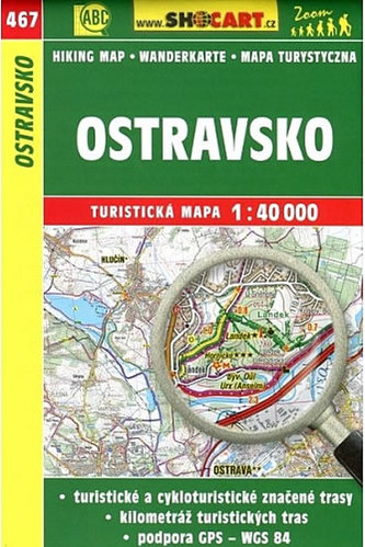 Ostravsko 467