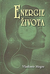 Energie života 7