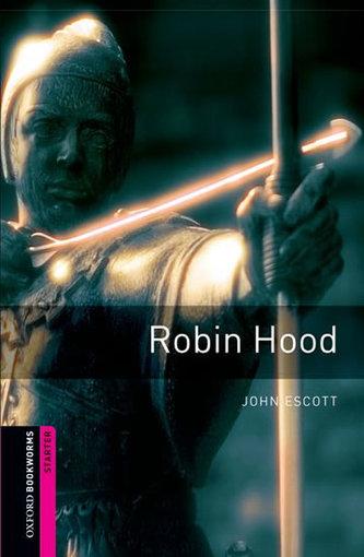 Robin Hood Starter