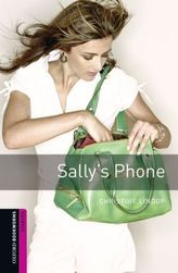 Sally´s Phone Starter