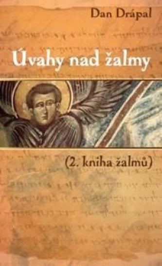Úvahy nad žalmy /2.kniha žalmů/