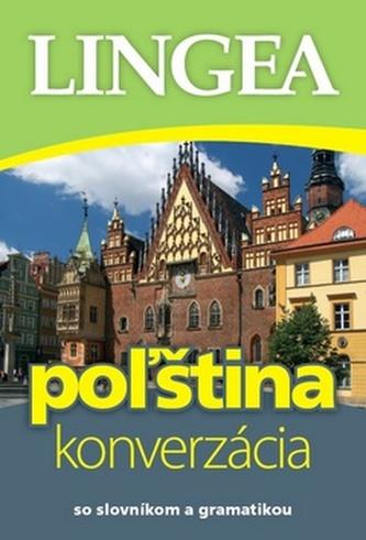 Poľština konverzácia