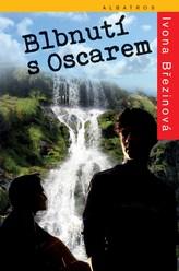 Blbnutí s Oscarem