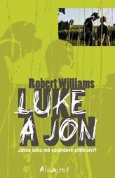 Luke a Jon
