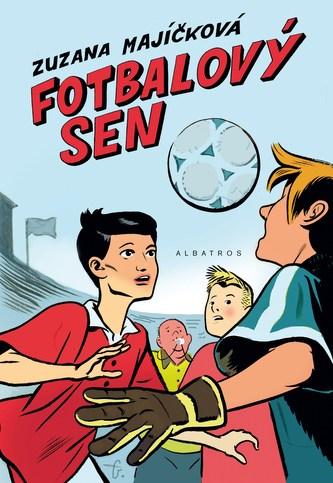 Fotbalový sen