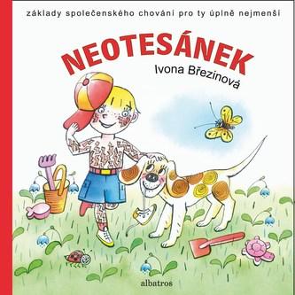 Neotesánek
