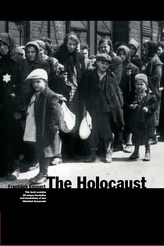 The Holocaust Muzeum v knize_AJ verze