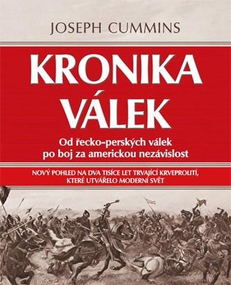 Kronika válek