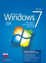 Microsoft Windows 7 SK