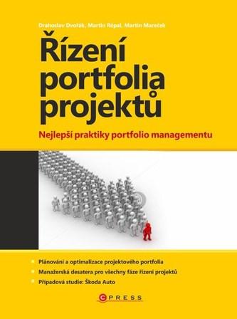 Řízení portfolia projektů