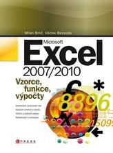 Microsoft Excel 2007/2010