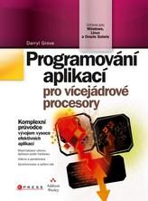 Programování aplikací pro vícejádrové procesory