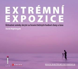Extrémní expozice