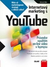 Internetový marketing s YouTube