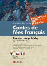 Francouzské pohádky